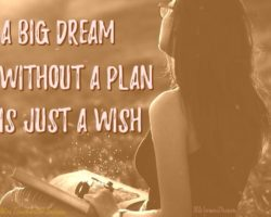 8 Best Inspirational Planners to Boost Your Confidence and Dream Big Productivity