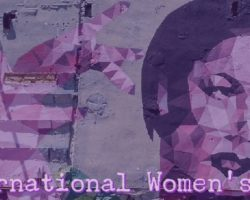 Top 8 Tweets On International Women's Day for Dreamers Worldwide