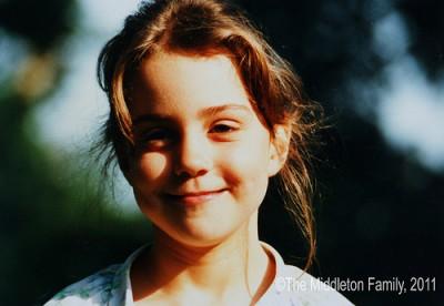 Kate Middleton Stole My Royal Wedding Dream