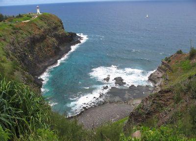Kauai Hawaii Travel Dreams