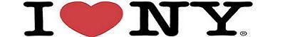 Famous Graphic Designers: Milton Glaser