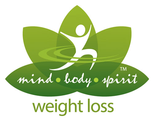Dream Weight Loss Interview with Karen Donaldson of Naturally Thin You