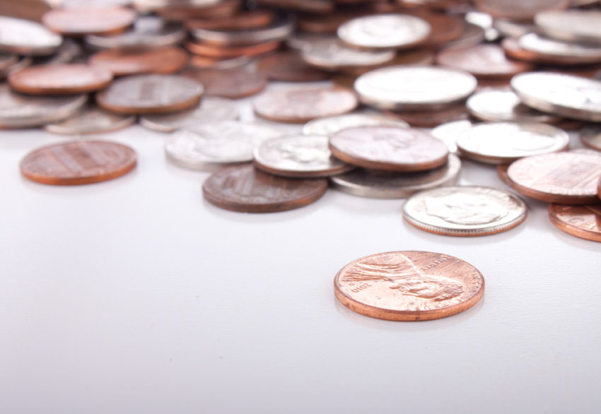 Dollars and Cents: Why Price is an Imperfect Indicator