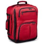 Travel Gift: Rick Steves Convertible Carry-On Bag