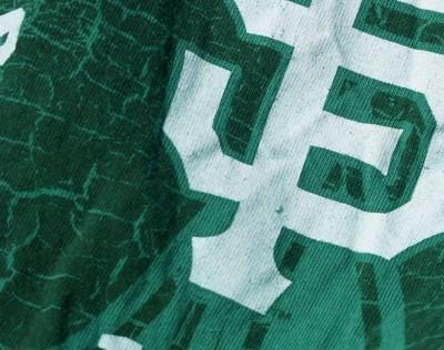 San Francisco Giants: Irish Heritage Night