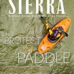 Travel Jobs with Sierra Magazine