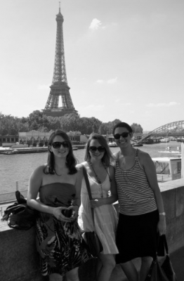 8 Best Quotes About Travel from a Travel Junkie - Travel-to-Paris Best Travel Quotes of All Time