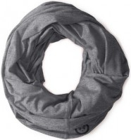 pack for round the world trip: Tsc Performance Women's Travel Scarf