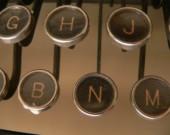 5 Ways To Stop Sabotaging Writing Dreams