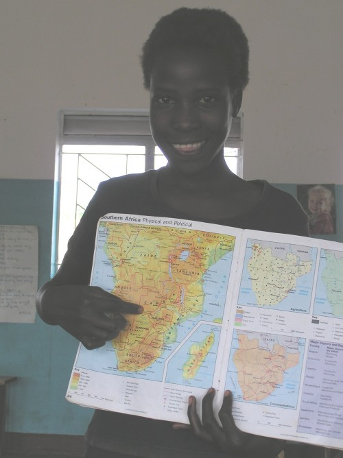 Volunteer Travel Abroad: Where are we