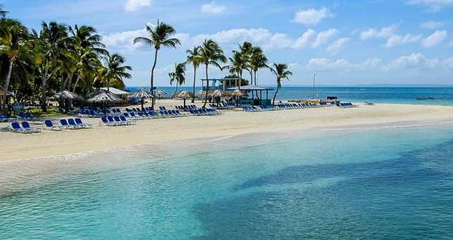 World Travel Dreams El Conquistador Resort