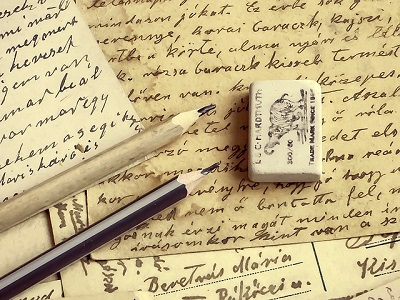 Tips on Writing A Speech that is Unforgettable