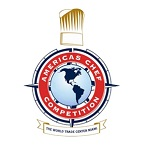 Chef Contests: VIII America's Chef Competition - 2013