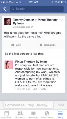 apology-to-women