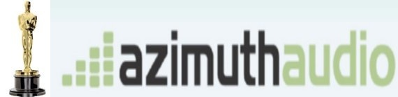 Best Sound Editing Blog: Azimuth Audio Blog