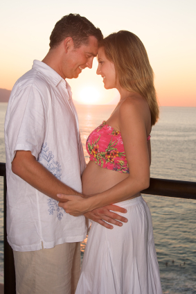 Babymoons: Travel Tips for Expecting Parents by Maisie Knowles