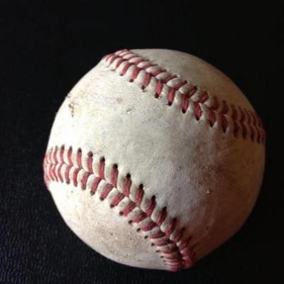 San Francisco Giants: Baseball Images