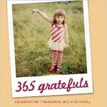 8 Best Gratitude Websites: 365 grateful