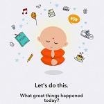8 Best Gratitude Websites: Get Gratitude