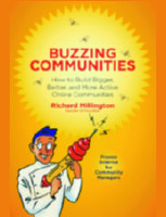 8 Best Books on Internet Fame and Fortune if Your Dream is to Crush It: Buzzing Communities book