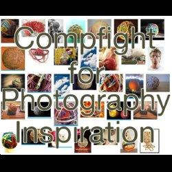 Best 8 Photography Dream Inspiration Images from Compfight