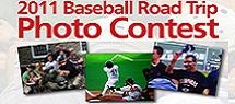 cooperstown photo contest