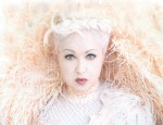Cyndi Lauper's Message of Empowerment Sharing Her Life with Psoriasis