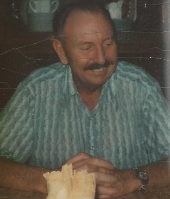Father's Day Celebrations: The photo of dad I carried in my wallet