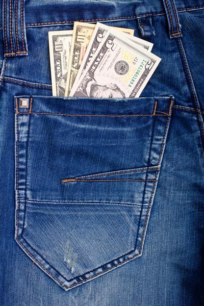 Warning: I Am No Longer Temporizing My Financial Freedom Goal