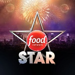 Celebrity Chef Contests: The Next Food Network Star