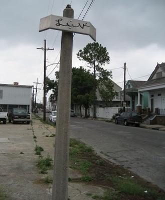 Comfort Food and Emotional Eating: Franklin Avenue New Orleans comfort
