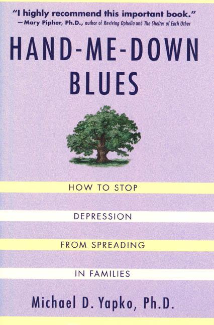 How I Break My 8 Habits of Depression
