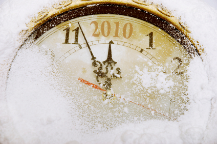 Turn this Year into Your Dream Action Plan - Countdown to Success