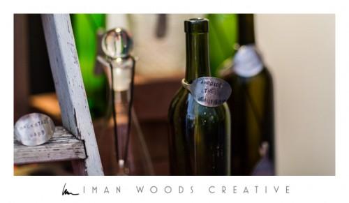 iman-woods-1266