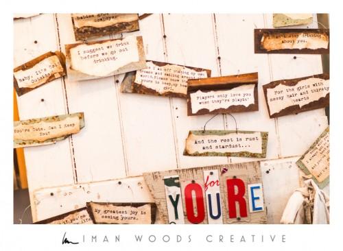 iman-woods-1272