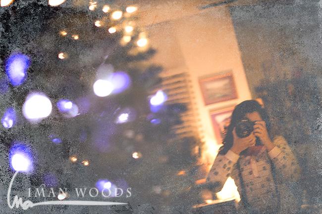 iman-woods-5393