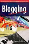 Blogging for fame and fortune