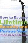 How to escape lifetime security