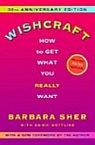 Wishcraft