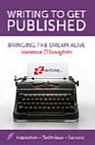 Writing to get published