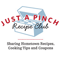 Chef Contests: Just a pinch World Food Championships