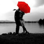 Google images of love