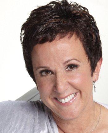 Dream Interview With Dream Coach Marcia Wieder
