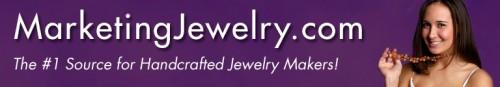Marketing Jewelry with Dr. David Weiman