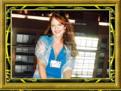 Martha Beck Career Coach Lisa Powell Graham