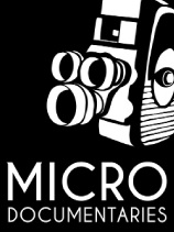 Micro-Documentaries