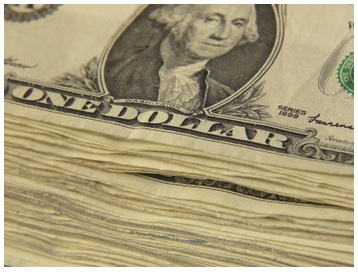 The Secret of Dream Money