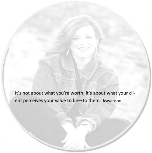 motivational speaker coaching