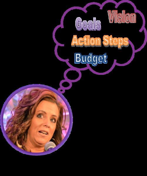 motivationalspeakersplan