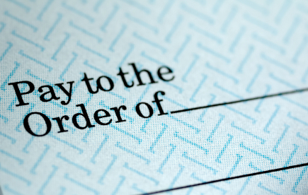 Myth: There Is No Freedom With A Paycheck